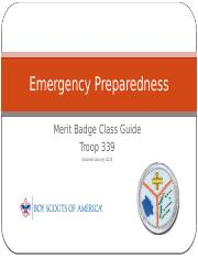 Emergency_Preparedness_Troop _339.pptx