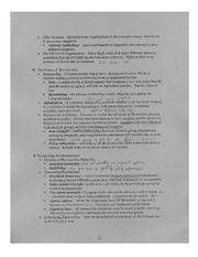 POLS_206_FULTON_EXAMII_REVIEW (6)