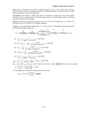 Thermodynamics HW Solutions 188