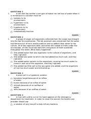 Snurfle Meiosis Worksheet.docx - Snurfle Meiosis Name Date ...