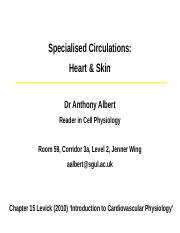 Special_circulations_heart_skin.pptx