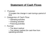 Mgmt_200_Spring_2008_Chap_13_Statement_of_Cash_Flows(4,3)