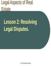 CA Law Lesson 2 PPT.pptx