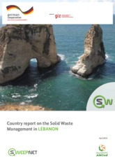 2-LEBANON-COUNTRY-REPORT-ON-SWM-2014.pdf