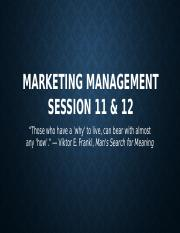 Session 11 & 12.pptx
