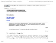 Bolter and Grusin_Remediation copy