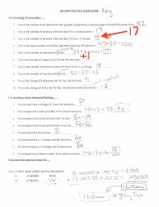 Atomic Structure Practice Key 1.pdf