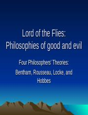 Philosophies_of_Good_and_Evil.ppt.ppt