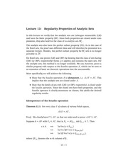 dst_lecture_notes_2011_Regularity-Analytic