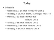 Lecture_21_exam 2 review_7-17-2013
