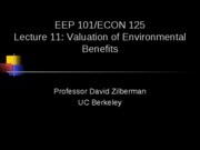 EEP101_lecture12n13