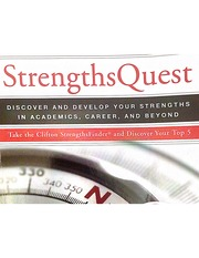 Strength Quest[1]