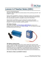 1.2.0.TN TeacherNotes_VEX.docx