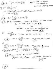 Advice on Mechanical engineering?