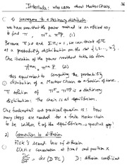 Handwritten Lectures Notes 12