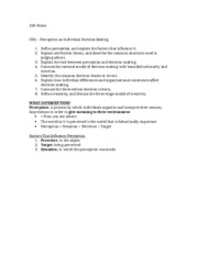 330-textbook-ch6notes