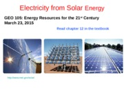 2015_03_23_Solar_Electricity(3)