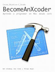 2. BecomeAnXcoder.pdf