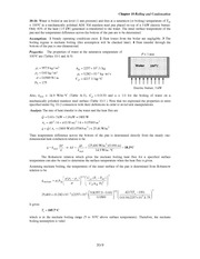 Thermodynamics HW Solutions 797