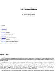 the-poisonwood-bible-pdf.pdf