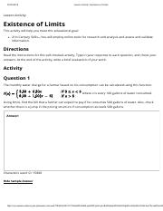 Limits of Functions_ Tutorial1.pdf
