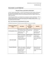 sci163_r4_physical_fitness_nutrition_worksheet (2)