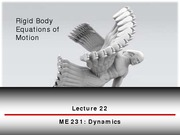 ME231_lecture_22
