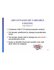ADVANTAGES+OF+VARIABLE+COSTING+Study+Objective+3.jpg