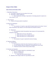 Lecture_38_Phase_Changes_Diagrams_and_Curves