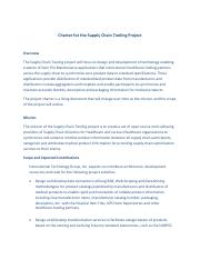 Charter  for the Open Health Tools Supply Chain Tooling Project.pdf