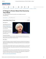 5 Things to Know About the Economy This Week_ 12_18_2015 - US News.pdf