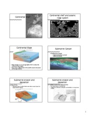 105_09-seafloor_part_2