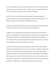 EssentialsofBusinessManagementUnit6WrittenAssignment.pdf