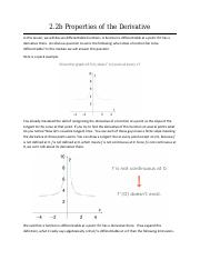 2.2b Properties of the Derivative.pdf
