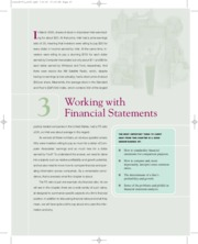 Financial statment3