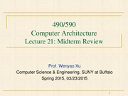 lecture21_midtermreview