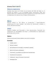 Alimentos grole S.docx