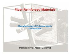 8_Manufacture_of_PMC (1).pdf