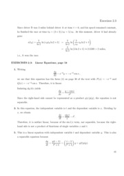 45_pdfsam_math 54 differential equation solutions odd