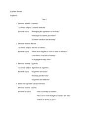How to write a good persuasive essay drug awareness essaydrug awareness essay reputable writing service from hq  writers drug awareness essay questions