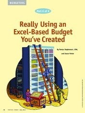 Excel_budgets_part_6
