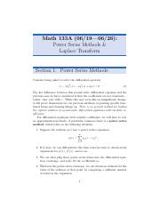 Math133A-Section3.pdf