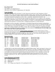 Asian American History Syllabus 94