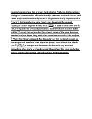 The Ecology of Wetland Ecosystems_0011.docx