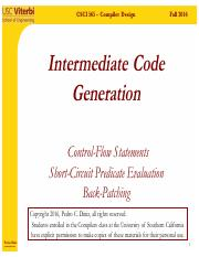 IntermCodeGen-part2.pdf