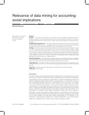 Relevance_of_data_mining_for_a.pdf