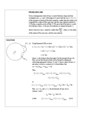 261_Problem CHAPTER 9