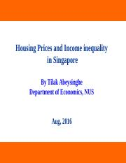 Tilak-house prices and income ineq Aug 2016.pdf