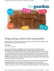 Surge pricing_grocery stores_Guardian_June2017.pdf