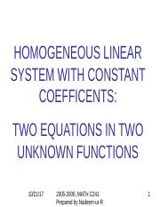 12 System of Equations L2.ppt